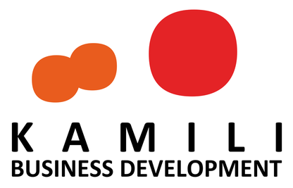 KAMILI Business Development